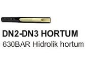 dn2-dn3